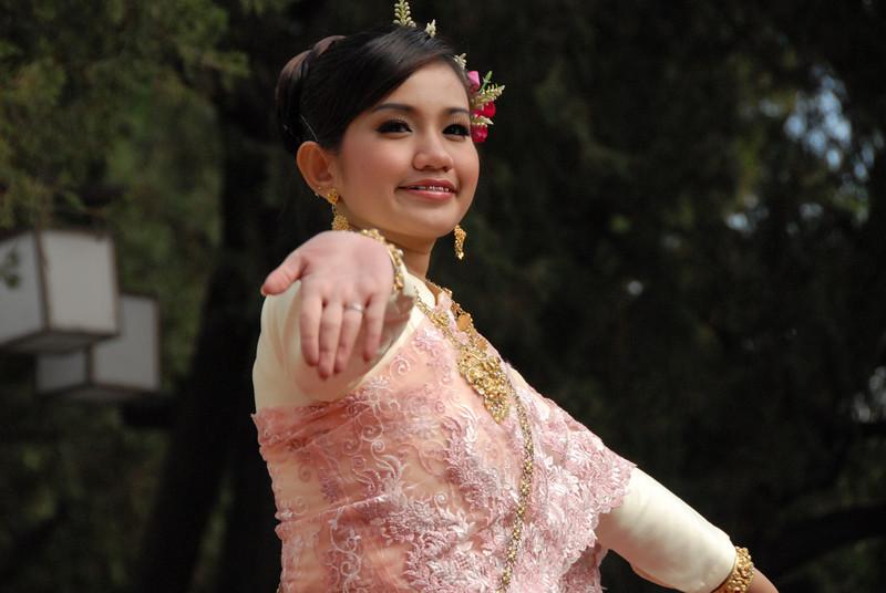 [20111015] Beijing Foreign Language Festival (109).JPG
