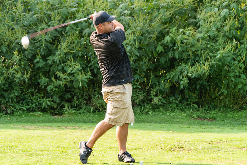 Special Olympics Golf Outing 2018-16.jpg