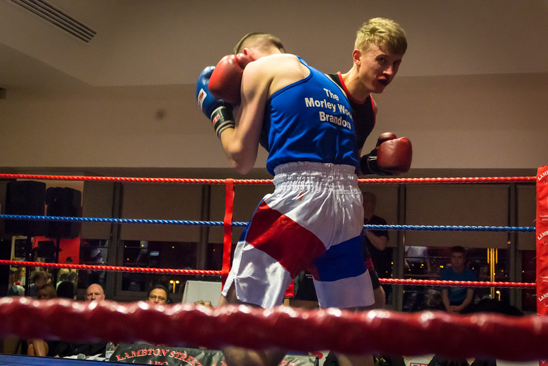 -Boxing Event March 5 2016Boxing Event March 5 2016-21681168.jpg