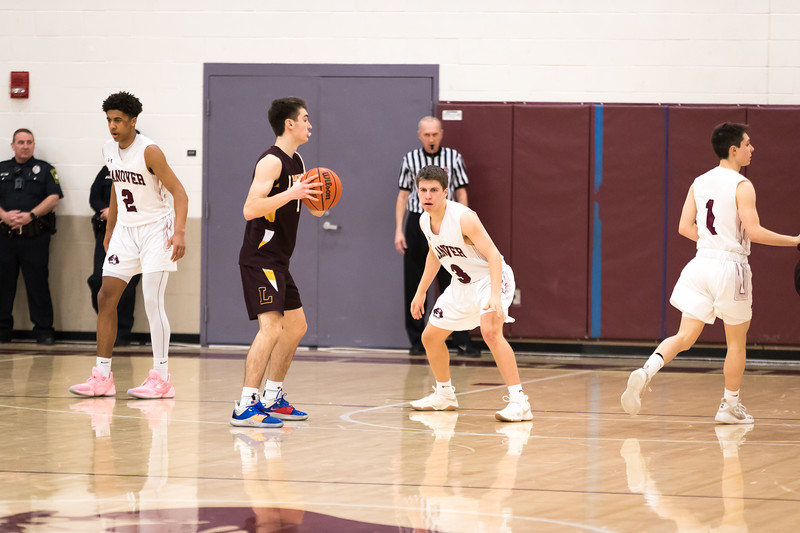 2019-2020 HHS BOYS VARSITY BASKETBALL VS LEBANON-393.jpg