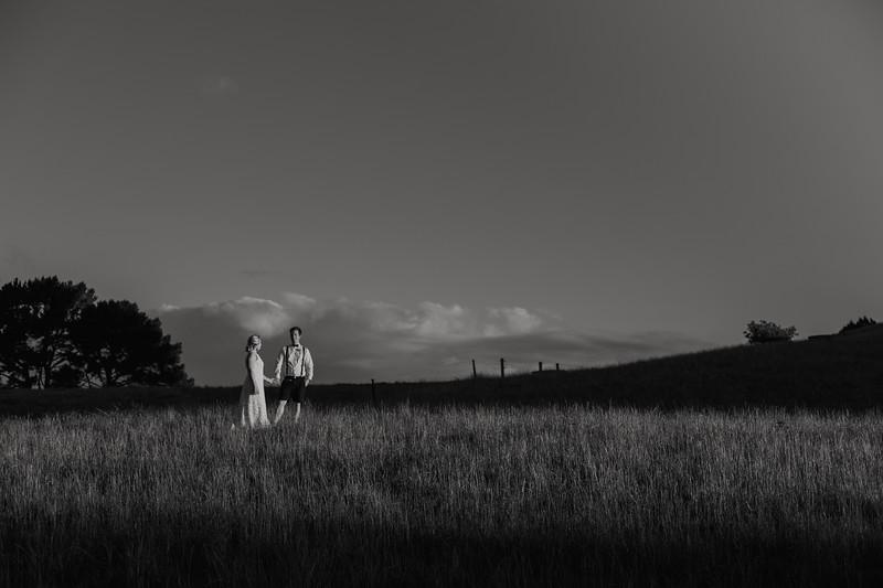 Josh + Katie Wedding-984.jpg