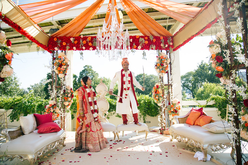 LeCapeWeddings_Shilpa_and_Ashok_2-708.jpg