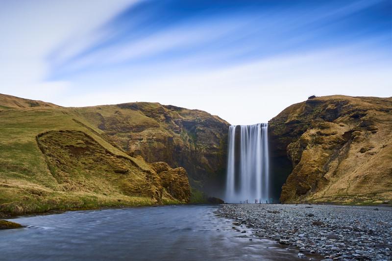 Iceland 2016 3.jpg