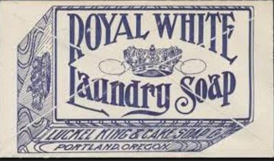 Soap used in 1914.jpg