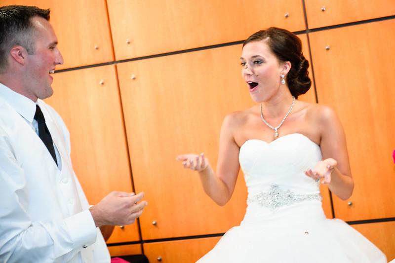 Markowicz Wedding-447.jpg
