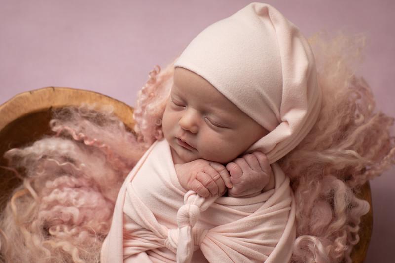 Baby Addison Lee-4.jpg