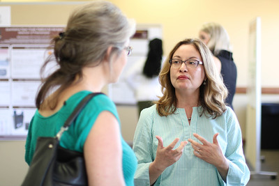 2019 Women's Research on Women Symposium