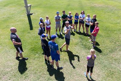 2016-07-07 PP Leadership Camp