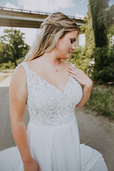 Tice Wedding-150.jpg