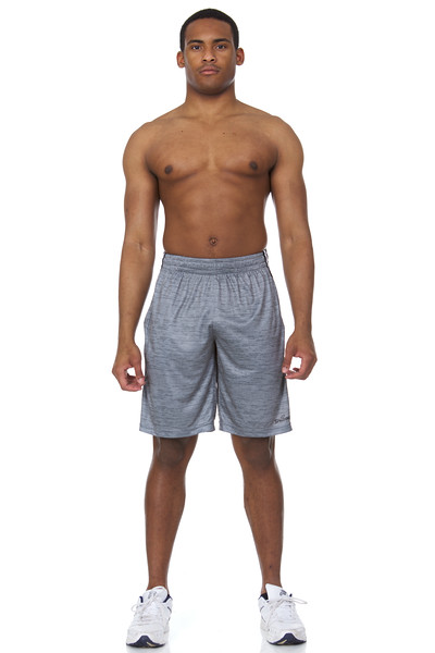 Images from folder Kelli Mens Shorts Hidary RM042920BPS April 2020