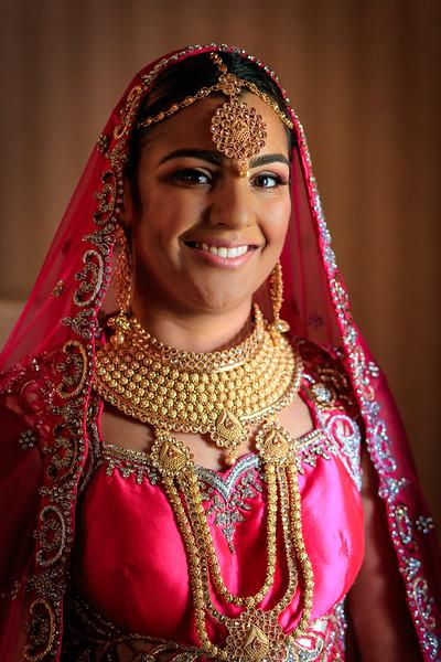 Neelam_and_Matt_Gurdwara_Wedding-1191.jpg