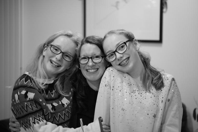Sutton family xmas 2019 21.jpg