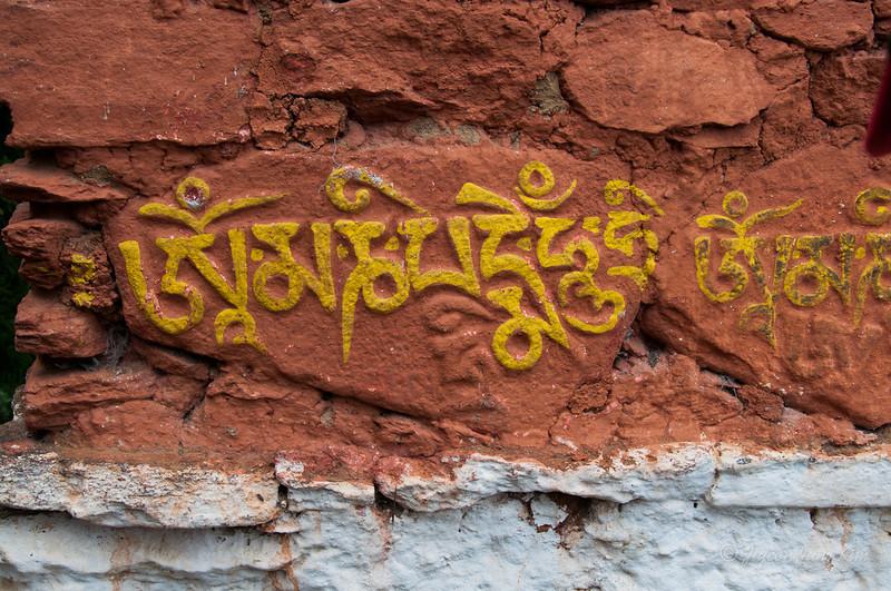 Bhutan-Paro-8764.jpg