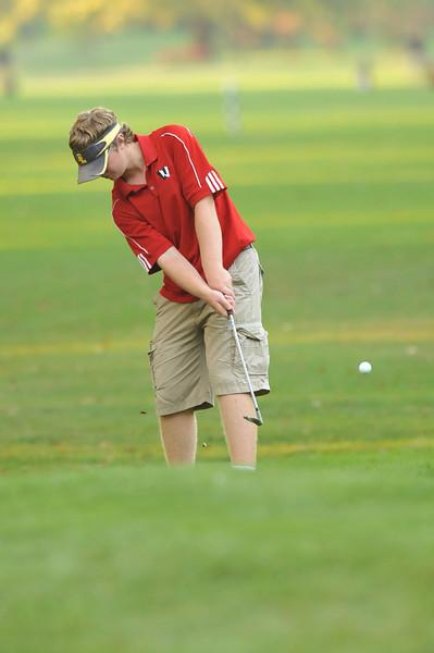 Lutheran-West-Mens-Golf-Sept-2012----c142653-073.jpg