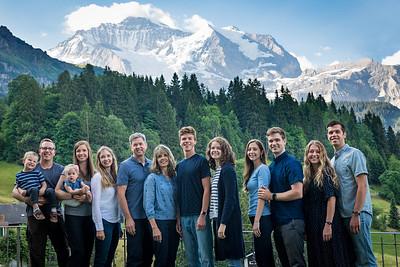 2019-07-17 Best of Switzerland