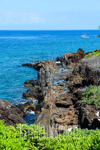 Maui32.jpg