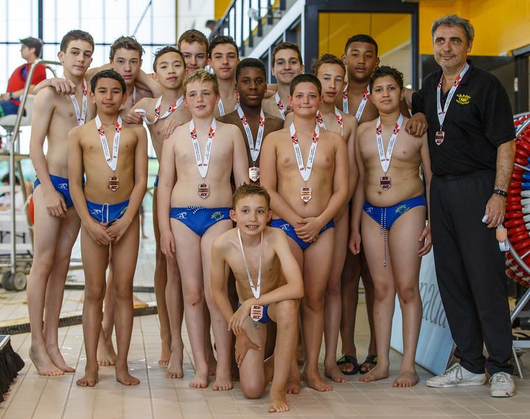Water-Polo-14U-Awards-2.jpg
