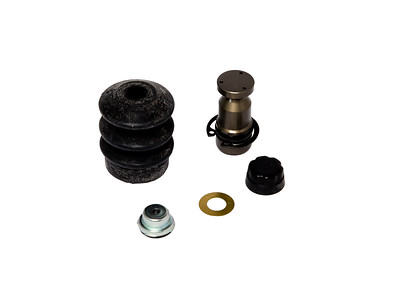 DEUTZ BRAKE MASTER CYLINDER REPAIR KIT 02305389
