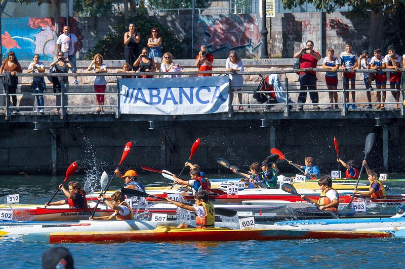 HABANC 50 510. 550 200 515 512 616 CLUB NAVAL AACING 503 502 HTIYSHA RACIN 50 ZRIA DE CMRIA ALDAN 602. Club de Mar Rio de Aldan