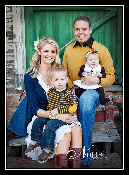 Brown Family 006.jpg