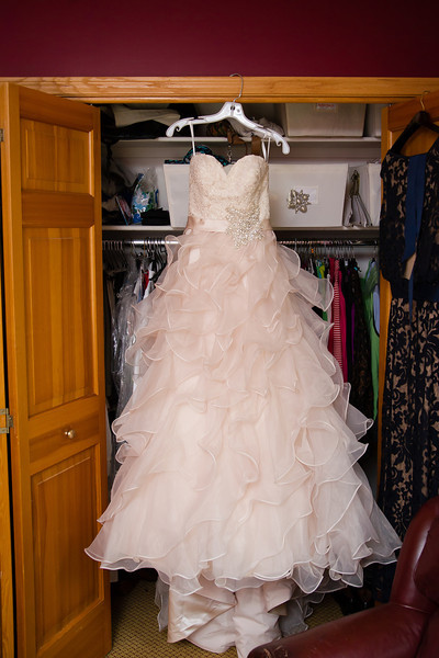 bap_walstrom-wedding_20130906161154_6881