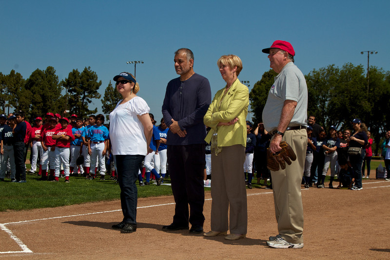 2012_05_5_South_Gate_JAA_Opening 4934.jpg