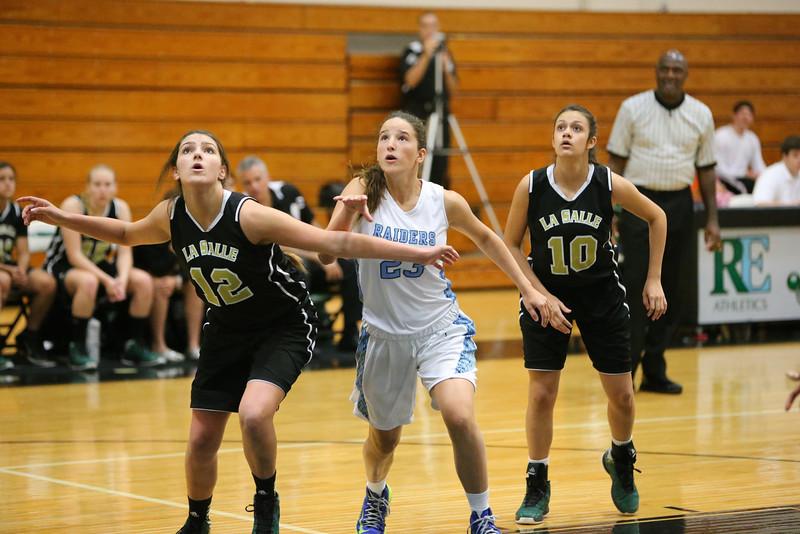 Ransom Girls Basketball 11.jpg