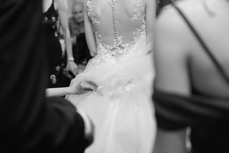 wedding-634.jpg