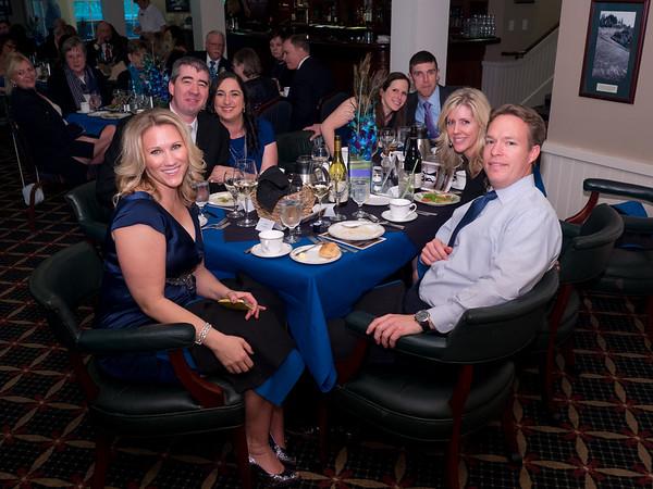 Awards Dinner 2