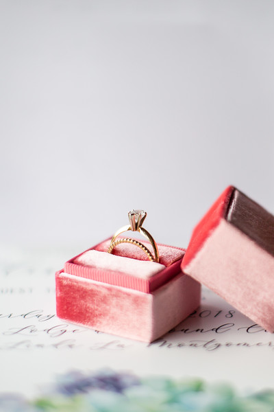Daria_Ratliff_Photography_Styled_shoot_Perfect_Wedding_Guide_high_Res-20.jpg
