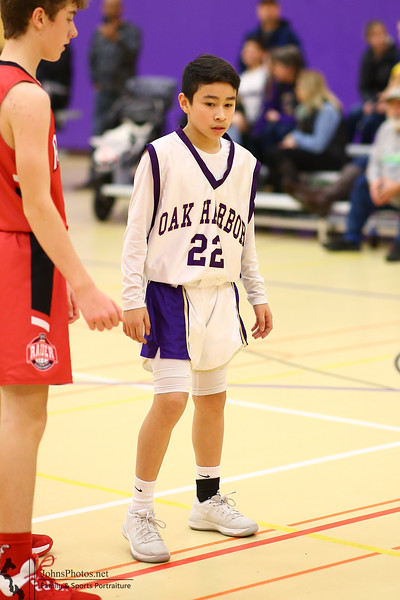 BBB C 2019-12-21 Bellingham at Oak Harbor - JDF [044].JPG