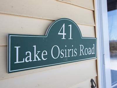 41 Lake Osiris Rd