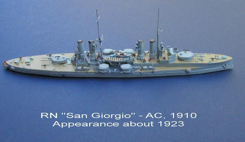 RN San Giorgio-04.jpg