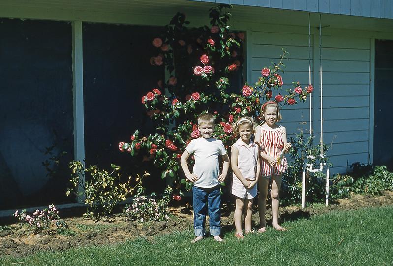 1961-Robinson-694.jpg