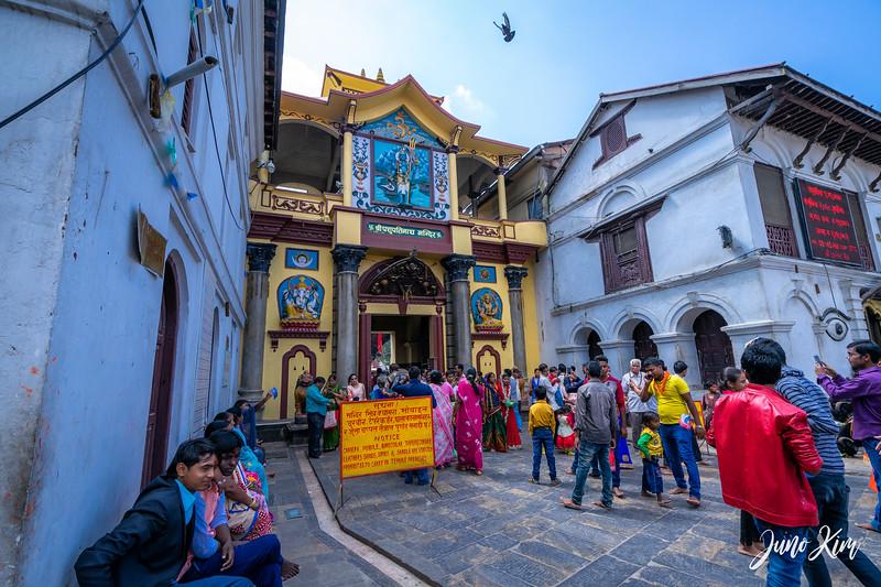 Kathmandu__DSC4349-Juno Kim.jpg