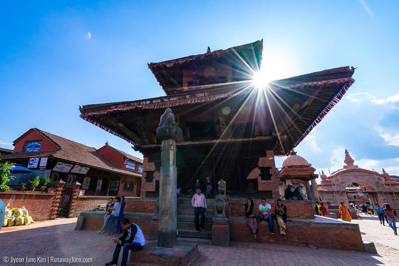 Bhaktapur-4121.jpg