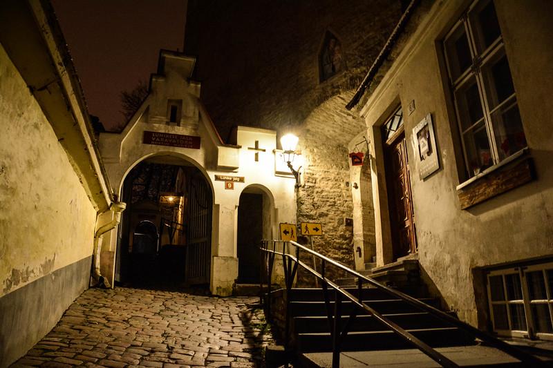 Tallinn55.jpg