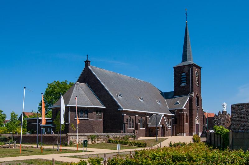 RivierPark MaasVallei, omgeving Oud-Rekem & Kotem 07.jpg