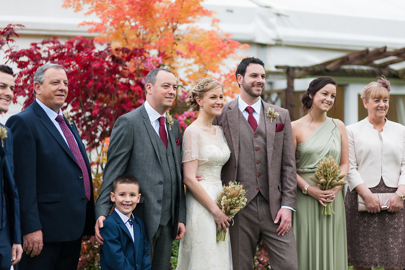 Emily & Jay Wedding_325.jpg