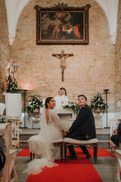 weddingphotoslaurafrancisco-235.jpg