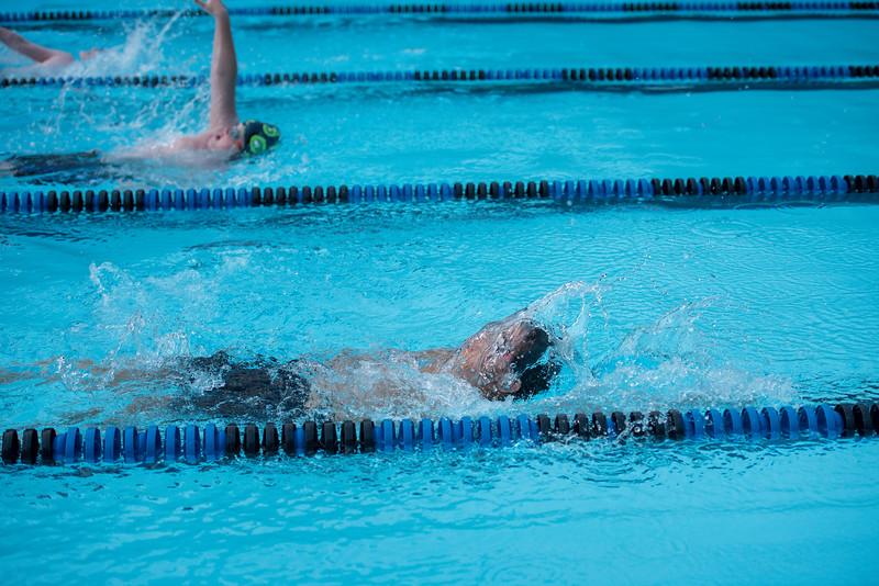 lcs_swimming_kevkramerphoto-455.jpg