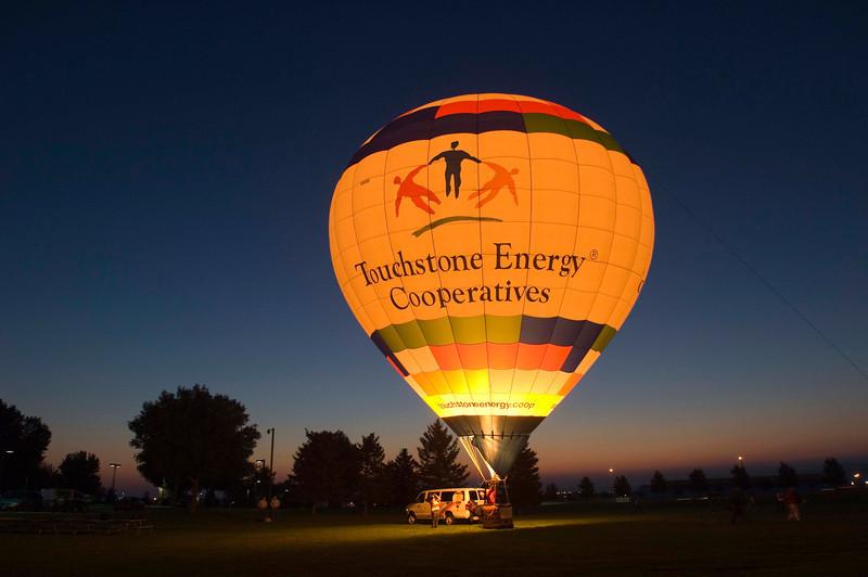 Touchstone Balloon BOD C2863-1406.jpg