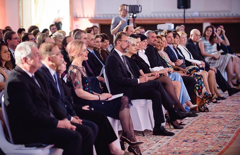 SDGs140_foto_www.klapper.cz.jpg