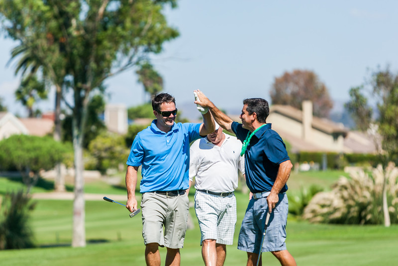 Golf258.jpg