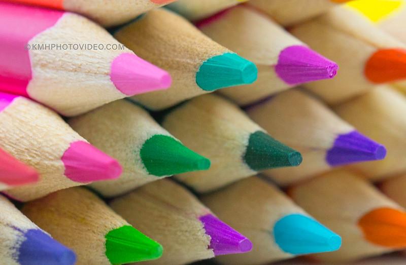 Colored pencils 2.jpg