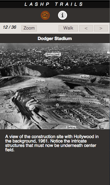 DODGER STADIUM 12.png