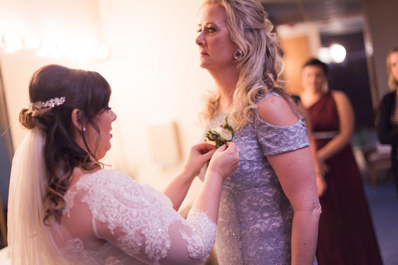 Paone Photography - Brad and Jen Wedding-5120.jpg
