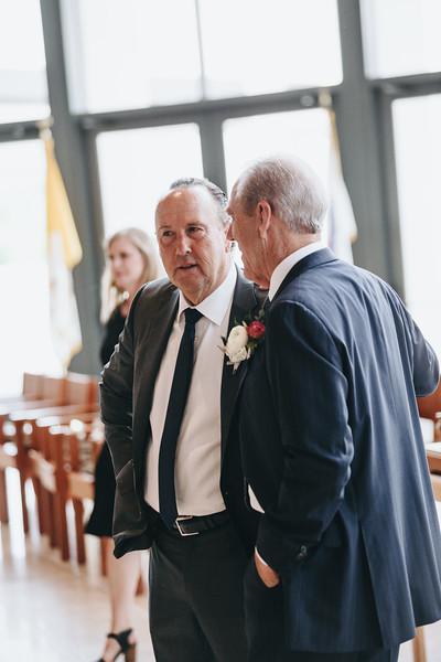 Zieman Wedding (118 of 635).jpg