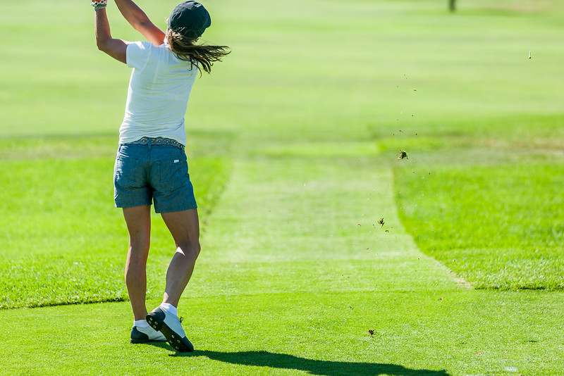Golf440.jpg
