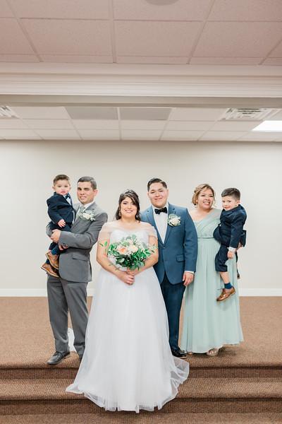 © 2015-2020 Sarah Duke Photography_Herrera Wedding_-511.jpg